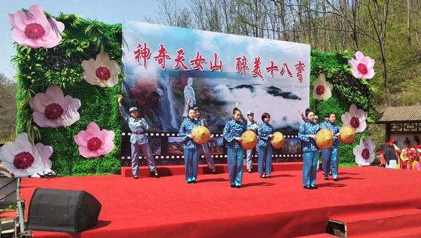 四川旅游節日慶典活動策劃