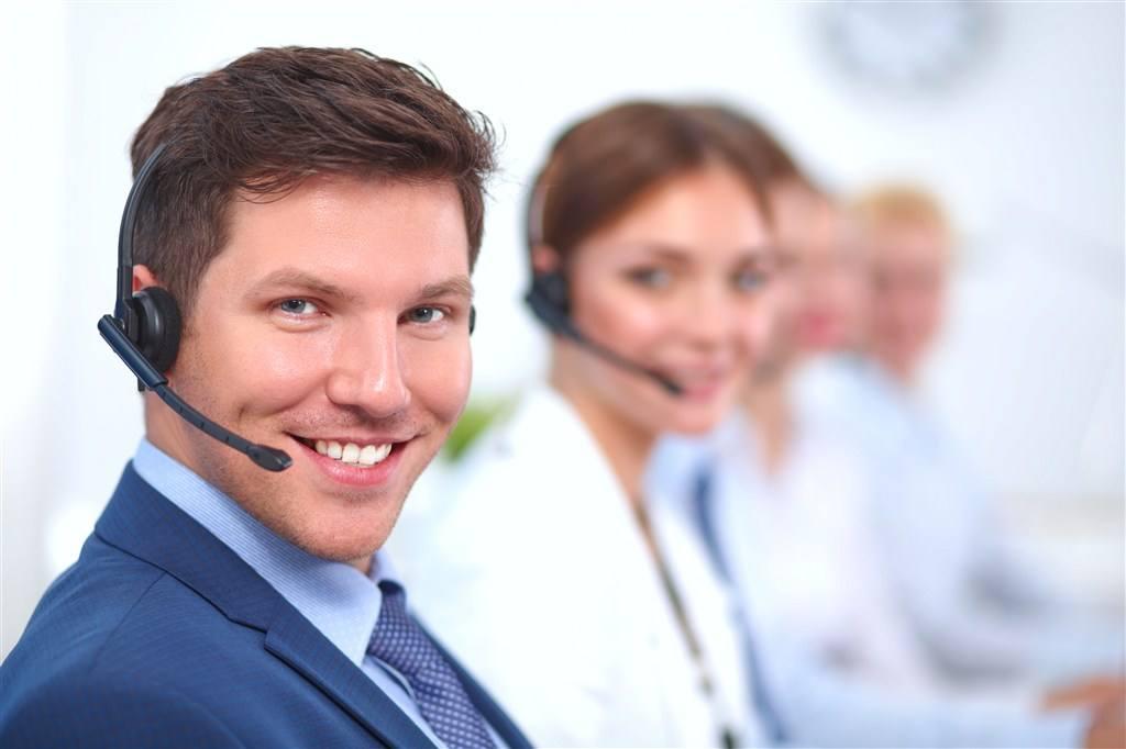 成都活動策劃公司電話